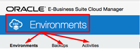 EBS Cloud Manager – Automation Reloaded - Trinamix